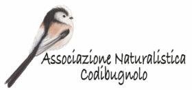 Associazione Naturalistica Codibugnolo