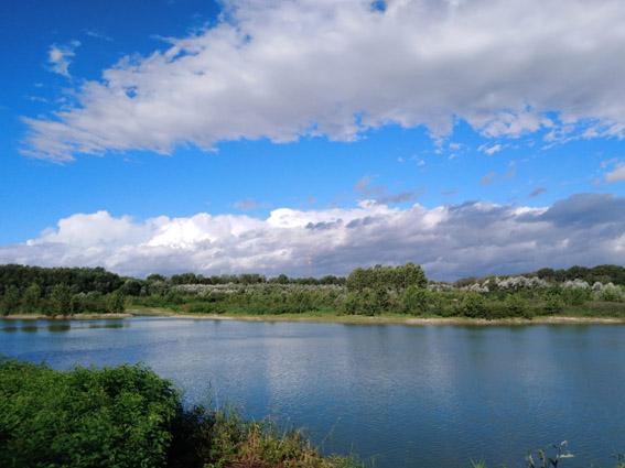 oasi-isola-s-antantonio