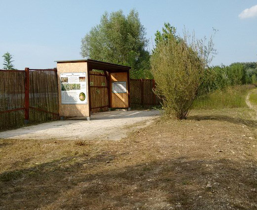 oasi-naturalistica-isolasantantonio-san-siro